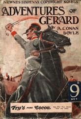 Adventures-of-gerard-newnes-1903