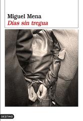 mena_dias_sin_tregua